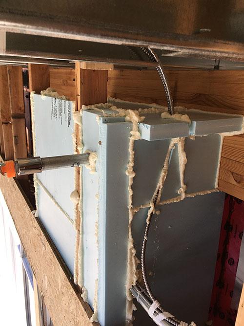 500pxw-insulation-box-around-sprinkler-line-xpsstyrofoam-similartoisoboard