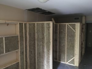 soundproofing-1600pxw